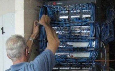 Premise Wiring